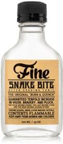 Fine Accoutrements Fine After Shave Snake Bite