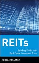Reit's