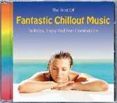 Fantastic Chillout Music