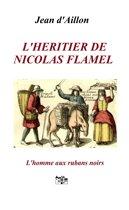 L'héritier de Nicolas Flamel