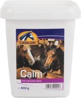 Cavalor Calm - 800 g