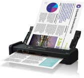 Epson WorkForce DS-310 - Scanner