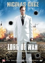 Lord of War  (2DVD) (Special Edition)