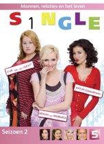 Single - Seizoen 2