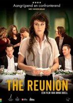 Reunion (dvd)