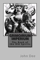 Grimoirium Imperium