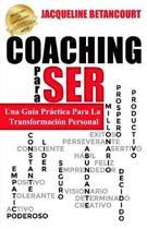 Coaching Para Ser