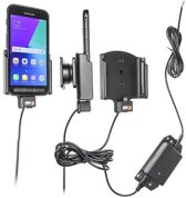 Brodit PDA Halter aktiv Samsung Galaxy Xcover 4 Molex