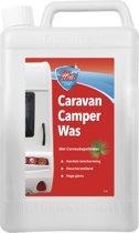 Mer Caravan en Camperwas - 3 ltr
