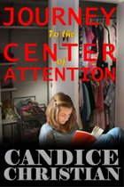 Journey to the Center of Attention