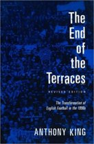 The End of the Terraces