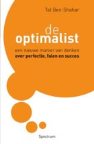 De Optimalist