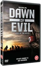 Dawn Of Evil: Rise Of The Reich (dvd)