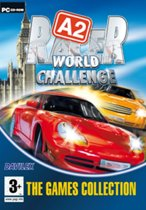 A2 Racer - World Challenge - Windows