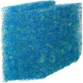 Velda fijne Japanse filtermat voor Giant Biofill XL (blauw)