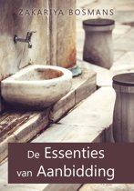 De Essenties van Aanbidding