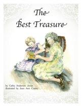 The Best Treasure