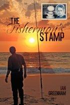 The Fisherman's Stamp