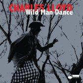 Wild Man Dance (Live)
