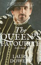 The Queen's Favourite
