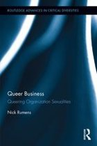 Queer Business