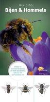 Minigids - Minigids Bijen en Hommels