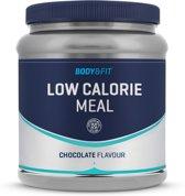 Body & Fit Low Calorie Meal - Maaltijdvervanger - 1044 gram - Chocolade