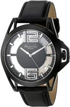 Horloge Heren Kenneth Cole 10022526 (44 mm)