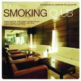 100% Smoking Club/Second Edition