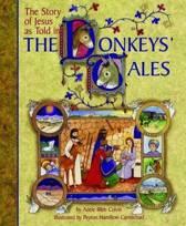 Donkeys' Tales, The