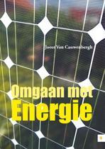 Omgaan Met Energie