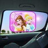 Disney Princess Royal Debut Zonnescherm set van 2