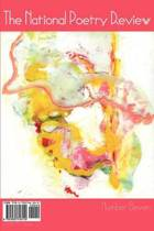 The National Poetry Review -11- American Poetry Journal