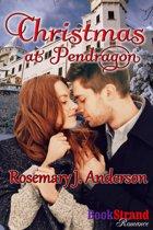 Christmas at Pendragon