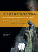 Victor Westhoff lezing 17 - Is er nog hoop voor de natuur?