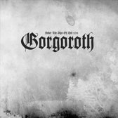 Gorgoroth - Under The Sighn Of..