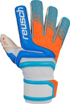 Keepershandschoen Reusch Prisma Prime A2 Evolution-7 1/2