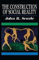 Construction Social Reality _p
