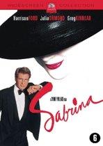 Sabrina ('95) (D)