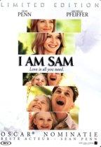 I Am Sam (Metalcase)