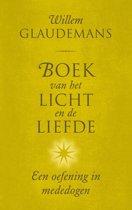 Biblos-serie 5 - Boek van het licht en de liefde