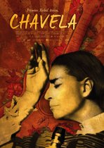 Chavela (dvd)