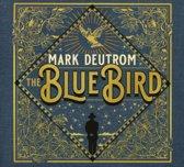 Blue Bird -Digislee-