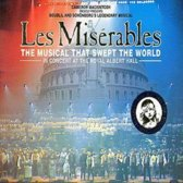 Les Miserables: 10th Anniversary Concert