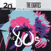 20Th Century Masters -Best Of The 80'S