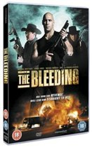Bleeding (dvd)