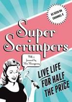 Superscrimpers