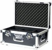DAP Audio Stack Case 1