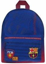 Barcelona Forca - Rugzak - Blauw