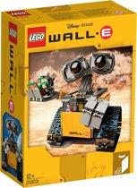 LEGO Ideas WALL-E - 21303